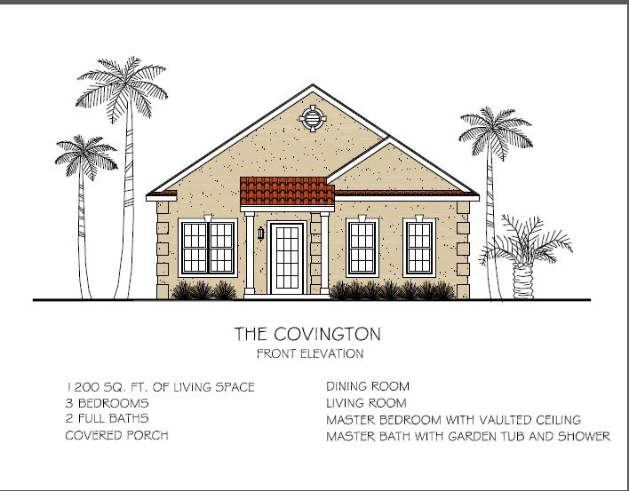 covington_1_model_picture